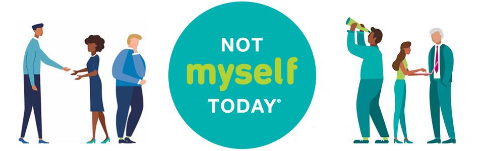 NotFeelingMyself